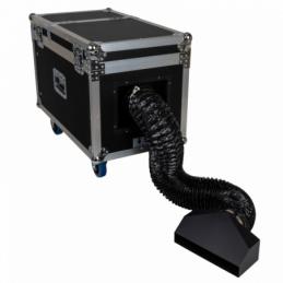 Machines à fumée lourde - BriteQ - BT-H2FOGII