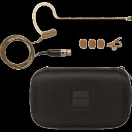 Micros serre-tête sans fil - Shure - MX153T-O-TQG
