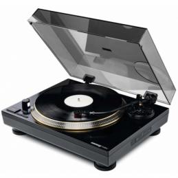 Platines vinyles hifi - Reloop Hifi - TURN5