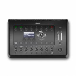 Tables de mixage numériques - Bose ® - T8S ToneMatch ®
