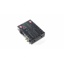 Testeurs de câbles - Dbx - Testeur CT3