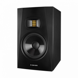 Enceintes monitoring de studio - Adam Audio - T7V