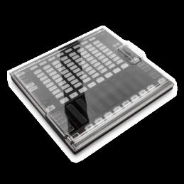 Decksavers - DeckSaver - Maschine JAM