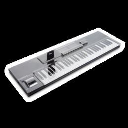 Decksavers - DeckSaver - Kontrol S61 MK2