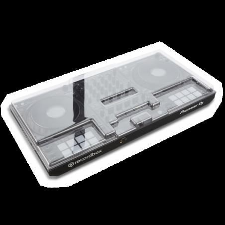 Decksavers - DeckSaver - DDJ1000