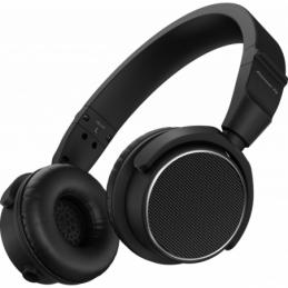 Casques DJ - Pioneer DJ - HDJ-S7-K