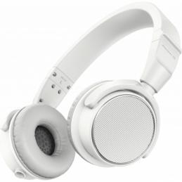 Casques DJ - Pioneer DJ - HDJ-S7-W