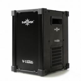 Machines à étincelles - DJ Power - V1 Spark Machine