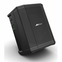 Sonos portables sur batteries - Bose ® - S1 Pro Pack