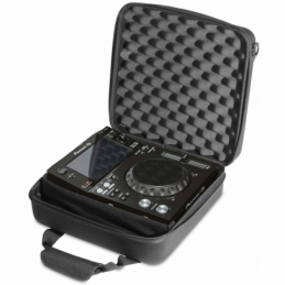 Housses de transport platines DJ - UDG - U8446BL - PIONEER XDJ700