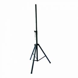 Trépieds enceintes - Power Acoustics - Accessoires - SPK 200