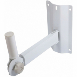 Supports muraux enceintes - Power Acoustics - Accessoires - SPS 150WH