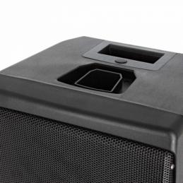 Systèmes amplifiés - Definitive Audio - VORTEX 420 FREEDOM