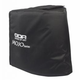 Housses enceintes - Audiophony - COV MOJO500LINE housse