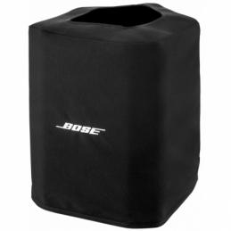 Housses sonos portables - Bose ® - Housse S1PRO