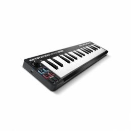 Claviers maitres compacts - M-Audio - Keystation Mini 32 MK3