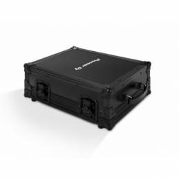 Boites à rythmes et Grooveboxes - Pioneer DJ - FLT-900NXS2 Flightcase...