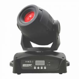 Lyres spot - Power Lighting - Lyre Spot 90