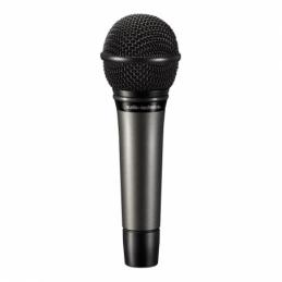 Micros chant - Audio-Technica - ATM510