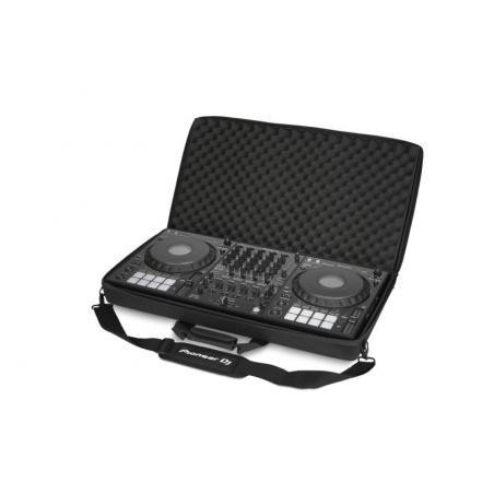 Housses de transport contrôleurs DJ - Pioneer DJ - DJC-X1 BAG