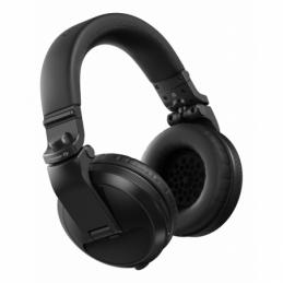 Casques DJ - Pioneer DJ - HDJ-X5BT-K