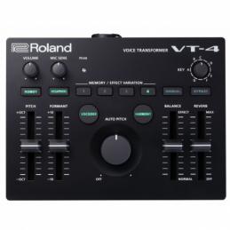 Multi-effets - Roland - VT-4 AIRA