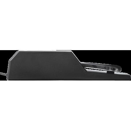Pédales pianos - Alesis - ASP-2