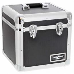 Sacs pour vinyles - Power Acoustics - Flight cases - FL RCASE 100BL