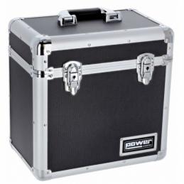 Sacs pour vinyles - Power Acoustics - Flight cases - FL RCASE 60BL