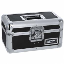 Sacs pour vinyles - Power Acoustics - Flight cases - FL RCASE 45-120BL