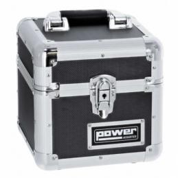 Sacs pour vinyles - Power Acoustics - Flight cases - FL RCASE 45-60BL