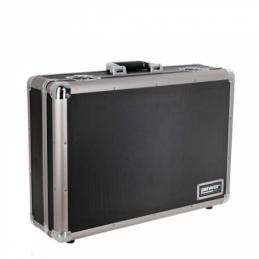 Flight cases platines DJ - Power Acoustics - Flight cases - FL CD 2900NXS