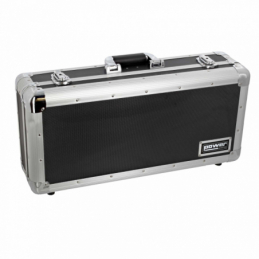 Sacs pour CD - Power Acoustics - Flight cases - FL CDCASE 100BL