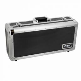 Sacs pour CD - Power Acoustics - Flight cases - FL CDCASE 100BL