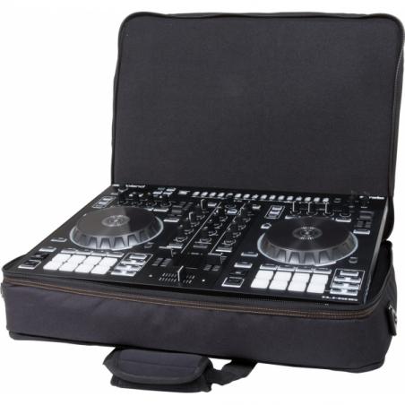 Housses de transport contrôleurs DJ - Roland - CB-BDJ505 housse DJ505