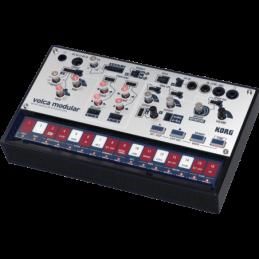 Synthé numériques - Korg - volca modular
