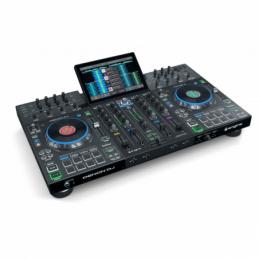 Contrôleurs DJ autonome - Denon DJ - PRIME 4
