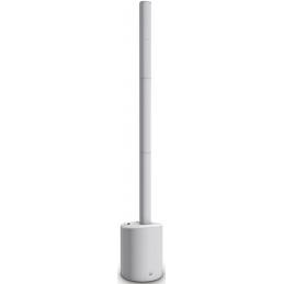 Systèmes amplifiés - LD Systems - MAUI 5 GO W (Blanc)