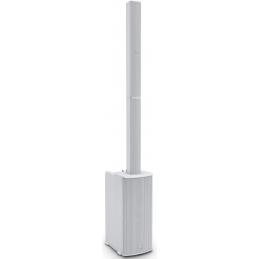 Systèmes amplifiés - LD Systems - MAUI 11 G2 W (Blanc)