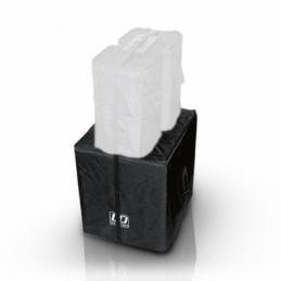 Housses enceintes - LD Systems - DAVE 10 G3 SUB BAG