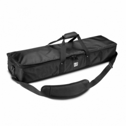 Housses enceintes - LD Systems - MAUI 28 G2 SAT BAG