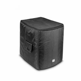 Housses enceintes - LD Systems - MAUI 28 G2 SUB PC