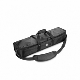 Housses enceintes - LD Systems - MAUI 11 G2 SAT BAG