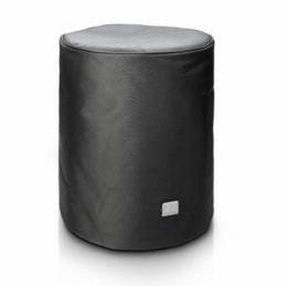Housses enceintes - LD Systems - MAUI 5 SUB PC