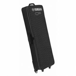 Etuis et housses claviers - Yamaha - SC-CP73 housse CP73