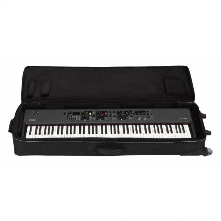 Etuis et housses claviers - Yamaha - SC-CP88 housse CP88