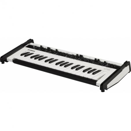 Etuis et housses claviers - Yamaha - KT-Reface - Reface Strap Kit