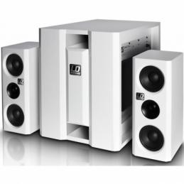 Systèmes amplifiés - LD Systems - DAVE 8 XS W