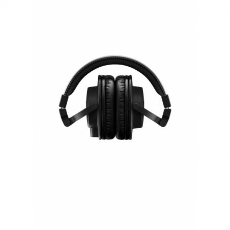 Casques de studio - Yamaha - HPH-MT5 Noir