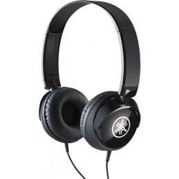 Casques DJ - Yamaha - HPH-50B